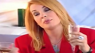 Tzoulia Barka