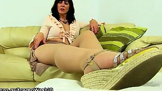When you love dirty talk then you will love toni lace